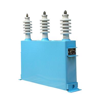 电容器DRQ-05